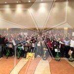 csr build a bike