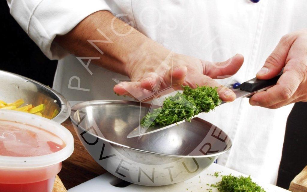 Culinary