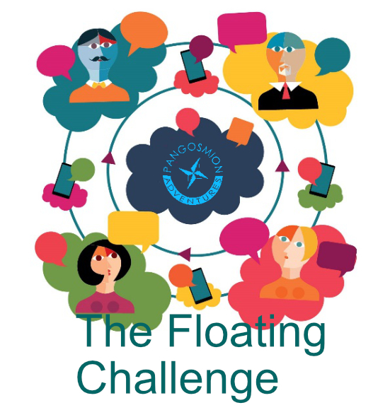 The Floating Challenge